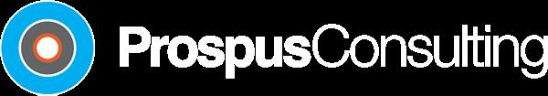 prospus consulting