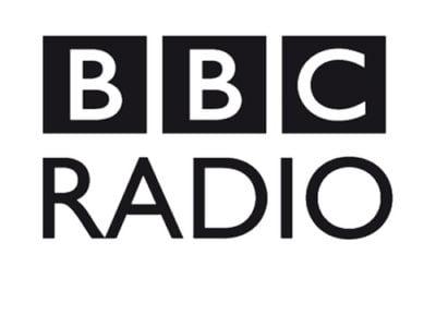 BBC Money Talks