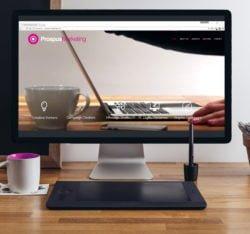 Prospus Desktop