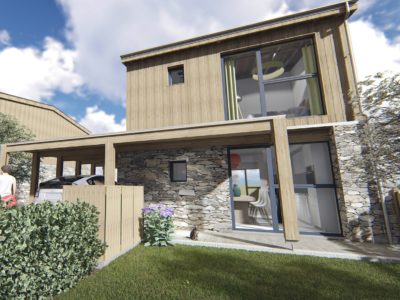 eQuality Homes Concept 4