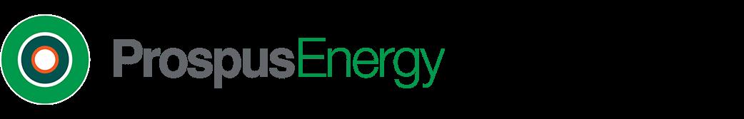 prospus energy